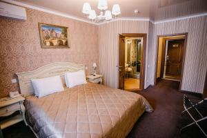 Aristokrat, Hotel  Vinnytsya - big - 53