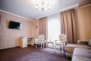 Aristokrat, Hotel  Vinnytsya - big - 54