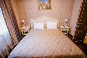 Aristokrat, Hotel  Vinnytsya - big - 55