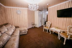 Aristokrat, Hotel  Vinnytsya - big - 57