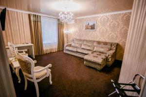 Aristokrat, Hotel  Vinnytsya - big - 58