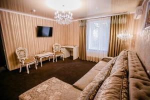 Aristokrat, Hotel  Vinnytsya - big - 59