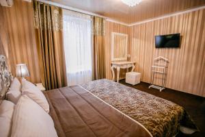 Aristokrat, Hotel  Vinnytsya - big - 60