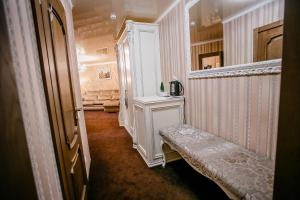 Aristokrat, Hotel  Vinnytsya - big - 67