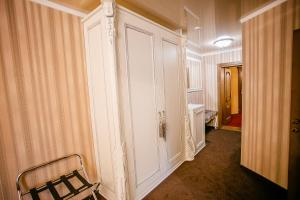 Aristokrat, Hotel  Vinnytsya - big - 68