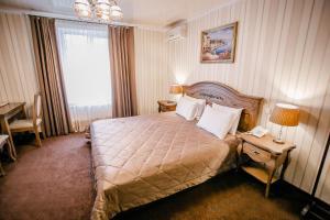 Aristokrat, Hotel  Vinnytsya - big - 69