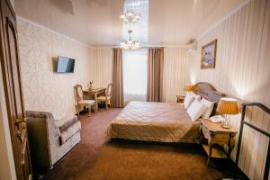 Aristokrat, Hotel  Vinnytsya - big - 70
