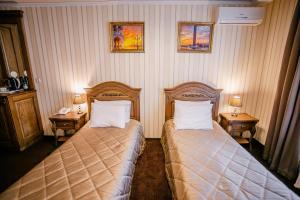 Aristokrat, Hotel  Vinnytsya - big - 74