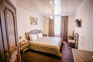 Aristokrat, Hotel  Vinnytsya - big - 75