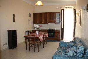 Appartamento Gargallo - AbcAlberghi.com