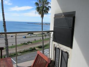 Point Village Accommodation - Santos 41, Apartmány  Mossel Bay - big - 5