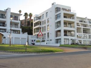Point Village Accommodation - Santos 41, Apartmány  Mossel Bay - big - 1