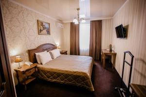 Aristokrat, Hotel  Vinnytsya - big - 46