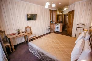 Aristokrat, Hotel  Vinnytsya - big - 76