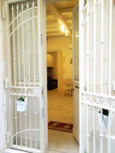 Appartamento Ortigia - AbcAlberghi.com