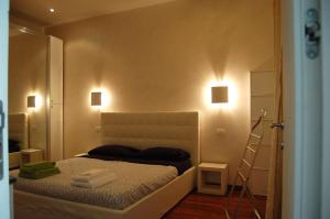 Casa Nel Borgo - AbcAlberghi.com