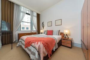 Private Apartment Heritage 421H