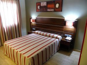 Hotel Noguera