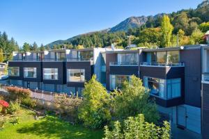 Alta Private Apartments, Ferienwohnungen  Queenstown - big - 1