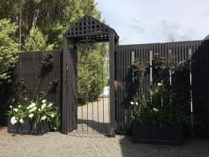 Aylstone Martinborough, Guest houses  Martinborough  - big - 107