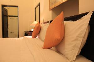 Hotel Shahi Garh, Hotel  Jaisalmer - big - 63