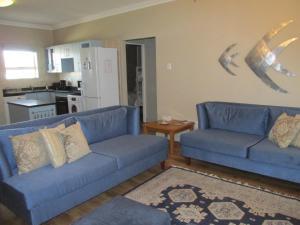 Point Village Accommodation - Vista Bonita 49, Ferienwohnungen  Mossel Bay - big - 3