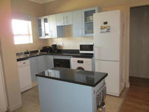 Point Village Accommodation - Vista Bonita 49, Ferienwohnungen  Mossel Bay - big - 9