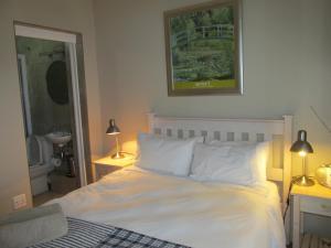 Point Village Accommodation - Vista Bonita 49, Ferienwohnungen  Mossel Bay - big - 7