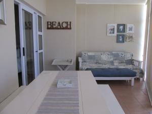 Point Village Accommodation - Vista Bonita 49, Ferienwohnungen  Mossel Bay - big - 4