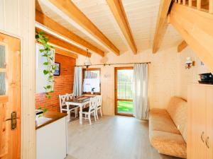 Holiday Home - PL 066.010