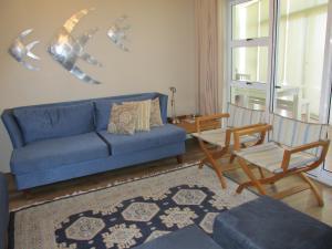 Point Village Accommodation - Vista Bonita 49, Ferienwohnungen  Mossel Bay - big - 6