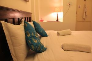Hotel Shahi Garh, Hotely  Jaisalmer - big - 21