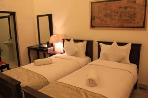 Hotel Shahi Garh, Hotel  Jaisalmer - big - 17