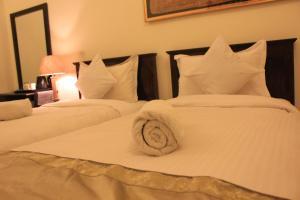 Hotel Shahi Garh, Hotely  Jaisalmer - big - 2