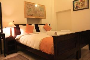 Hotel Shahi Garh, Hotely  Jaisalmer - big - 33