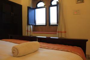 Hotel Shahi Garh, Hotel  Jaisalmer - big - 19