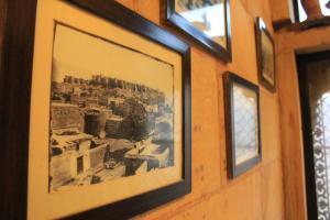 Hotel Shahi Garh, Hotel  Jaisalmer - big - 66