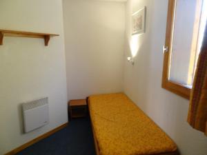 Soleil, Apartmány  Les Deux Alpes - big - 28