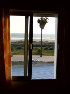 Hostal Sonrisa del Mar, Affittacamere  Conil de la Frontera - big - 14