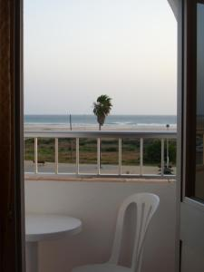 Hostal Sonrisa del Mar, Affittacamere  Conil de la Frontera - big - 5
