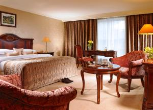 Citywest Hotel, Hotels  Citywest - big - 2