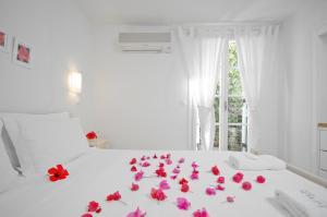 Kavos Hotel Naxos (18 of 62)