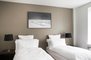 Hotel Odinsve (14 of 40)