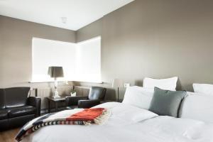 Hotel Odinsve (18 of 40)