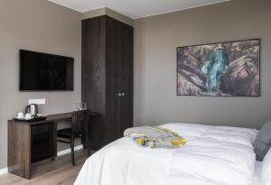 Hotel Odinsve (32 of 40)