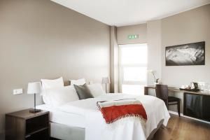 Hotel Odinsve (19 of 40)