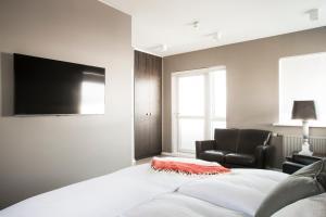 Hotel Odinsve (3 of 40)