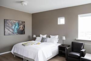 Hotel Odinsve (33 of 40)
