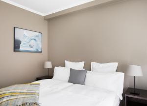Hotel Odinsve (4 of 40)