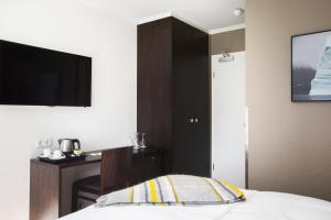 Hotel Odinsve (35 of 40)